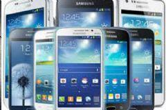 Samsung'dan Dinleme Suçlamalarına Cevap