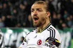 PFDK Futbolcuların Cezasını Açıkladı
