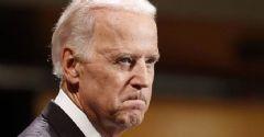 Joe Biden'in Oğlu Hayatını Kaybetti