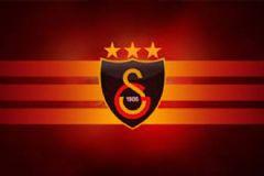 Galatasaray Sportif AŞ'deYeni  Yönetim Kurulu Başkanı Belli Oldu