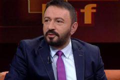 Topaloğlu'ndan Galatasaray'a Özel 4. Yıldız Bestesi