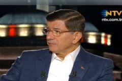 Başbakan: Demirtaş'ı Aradım Ulaşamadım