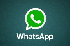 WhatsApp Daha Etkili Kullanmak İçin İpuçları
