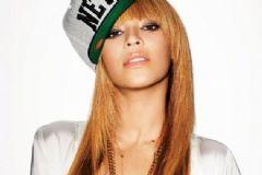 Beyonce Vejetaryen Olarak 7 kilo Verdi