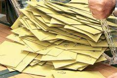 Malatya Genel Seçim Sonuçları