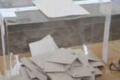 Mardin Genel Seçim Sonuçları