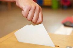 Elazığ Genel Seçim Sonuçları