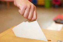 Genel Seçim Ardahan Sonuçları