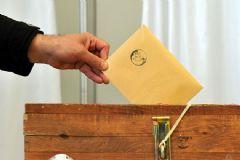 Bitlis Genel Seçim Sonuçları