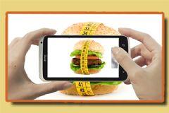 Google Yediklerinizin Kalorisini Gösterecek