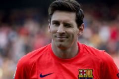 Messi Mahkemesi Hakkında Yeni Gelişme