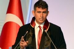 Ankara Barosu'ndan Feyzioğlu'na İstifa Et Çağrısı