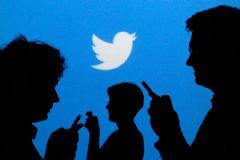 Twitter'dan 140 Karakter Kararı