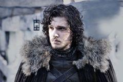 Game Of Thrones Yıldızından 6. Sezon Açıklaması