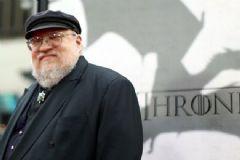 Game of Thrones'un Yazarından Sert Çıkış