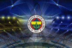 Fenerbahçe'nin Yıldız Oyuncusu Gidiyor