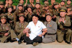Çılgın Diktatör AIDS'e Çare Buldu Mu?