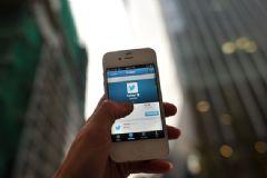 Twitter, Anlık Haber İşine Giriyor