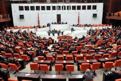 AK Parti MHP İle Hükümet Konusunda Anlaştı