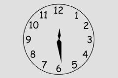 30 Haziran'da Dünya Saatine 1 Saniye Eklenecek