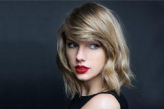 Taylor Swift Apple'a Geri Adım Attırdı