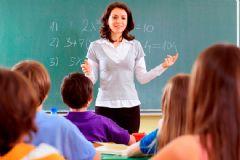 Dershane Öğretmenleri Kadroya Alınacak