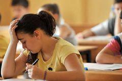 TEOG Sınav Sonuçlarının Açıklanması Ertelendi