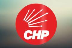 CHP Grup Başkanvekilleri Seçildi