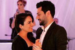 Kocan Kadar Konuş Filminin İkincisi Geliyor