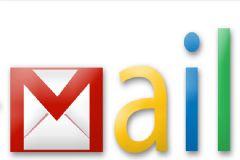 Gmail'de Artık Hataları Geri Alabileceksiniz