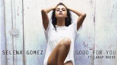 Selena Gomez Yine Nefes Kesti
