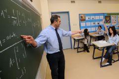Özel Okullara Kayıt Takvimi İptal Edildi