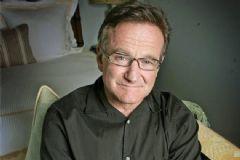 Robin Williams'ın Son Filminin Fragmanı Yayınlandı