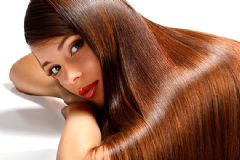 Saç Bakım Ürünleri Seçerken Nelere Dikkat Edilmeli?