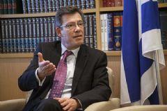 İsrail Uyardı: Özgürlük Filosuna İzin Yok