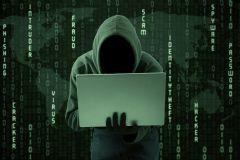 Türk Hacker'a 247 Yıl Hapis Talebi