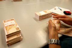 Bankalar Bayram Kredisi İçin Yarışta