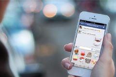 Messenger Artık Facebook Olmadan Kullanılabilecek
