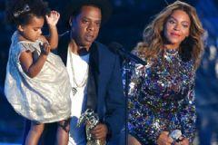 Beyonce Ve Jay Z Taşıyıcı Anneden Yardım Alacaklar