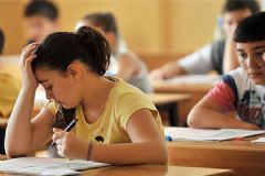 TEOG Sınav Sonuçları Pazartesi Açıklanacak