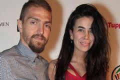 Caner - Asena Erkin Çifti Boşanıyor Mu?