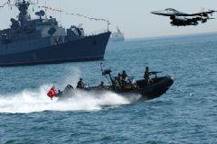 TSK Envanterindeki Silahların Listesi Türkiye'deki Tank ve Uçak Sayıları