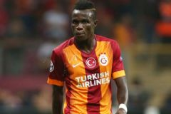 Galatasaray'lı Bruma La Liga Yolcusu