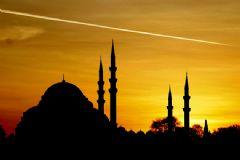 Türkiye Orucu 1 Saat 12 Dakika Fazla Mı Tutuyor