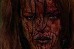 Rihanna'dan Yine Çok Konuşulacak Klip