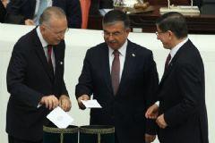 Ak Parti-MHP Koalisyonu Hakkında İlginç İddia