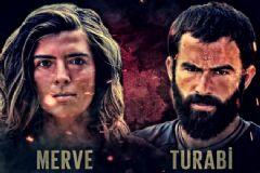 Survivor All Star 96. Bölüm (Final) Tanıtımı