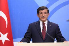 Başbakan Davutoğlu Yeni Savunma Bakanını Açıkladı
