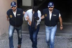 İzmir'de DAEŞ Operasyonunda 7 Kişi Tutuklandı