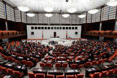 Geçici Hükümet Kurulursa MHP ve HDP'ye Üçer Bakanlık Düşüyor